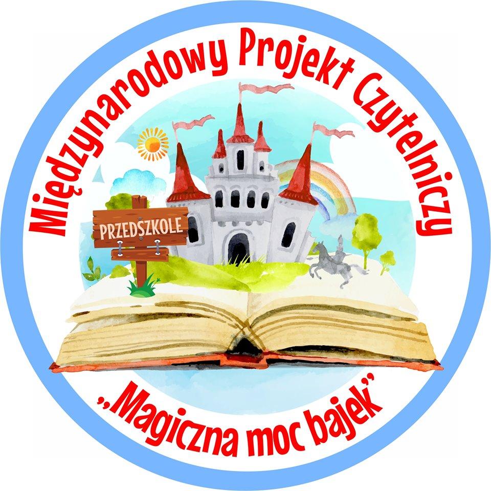 Międzynarodowy Projekt Czytelniczy